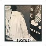 FLOTUS [LP]