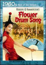Flower Drum Song - Henry Koster