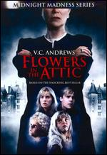 Flowers in the Attic - Jeffrey Bloom