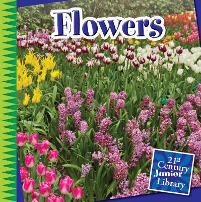 Flowers - Colby, Jennifer