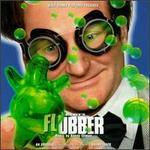 Flubber [Original Score]