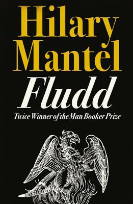 Fludd - Mantel, Hilary