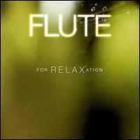 Flute for Relaxation - Ayako Shinozaki (harp); Emily Mitchell (harp); I Solisti di Zagreb; Kazuhide Isomura (viola); Kikuei Ikeda (violin);...