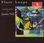 Flute Loops