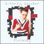 Flutterby [UK Bonus Tracks]