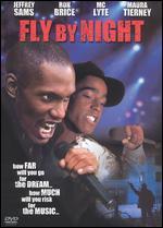 Fly By Night - Steve Gomer