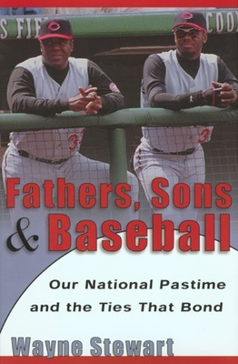 Fly-Fishing Techniques and Tactics - Kreh, Lefty