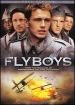 Flyboys [P&S]