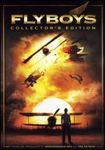 Flyboys [WS] [2 Discs]