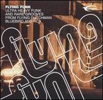 Flying Funk