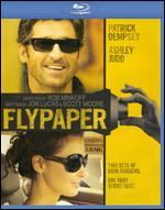 Flypaper [Blu-ray]