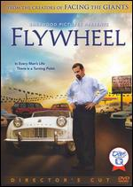 Flywheel [Director's Cut] [With CD Sampler] - Alex Kendrick