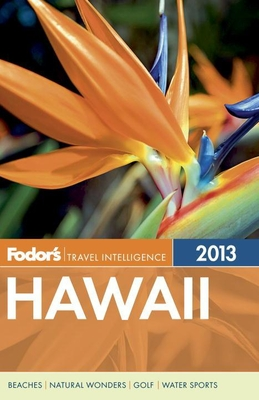Fodor's Hawaii - Fodor's