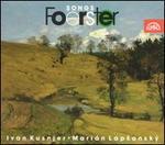 Foerster: Songs