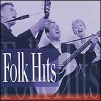 Folk Hits - Various Artists