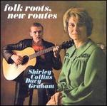Folk Roots, New Routes
