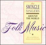 Folk Song Album