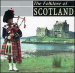 Folklore of Scotland