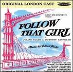 Follow That Girl