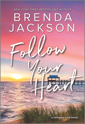 Follow Your Heart - Jackson, Brenda