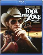 Fool for Love [Blu-ray]