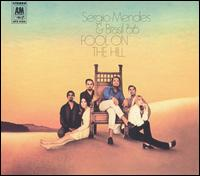 Fool on the Hill - Sergio Mendes