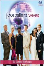 Footballers Wive$: Series 03