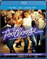 Footloose [Blu-ray] - Craig Brewer