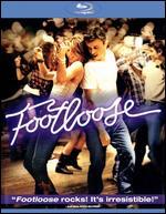 Footloose [Blu-ray] - Craig Brewer
