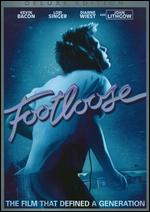 Footloose [Deluxe Edition] - Herbert Ross