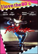 Footloose [I Love the 80's Edition]