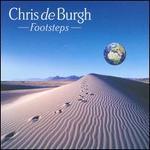 Footsteps [Bonus Track]