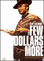 For a Few Dollars More [Collector's Edition] [2 Discs] - Sergio Leone