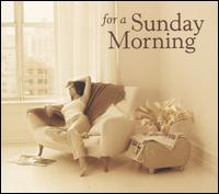 For a Sunday Morning - Various Artists