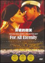 For All Eternity - Hu Mei