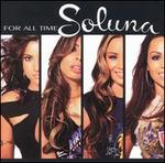 For All Time - Soluna