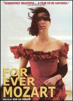 For Ever Mozart - Jean-Luc Godard