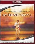 For Love of the Game [HD]