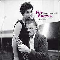For Lovers - Chet Baker/John Coltrane/Stan Getz