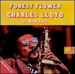 Forest Flower/Soundtrack