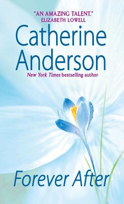 Forever After - Anderson, Catherine