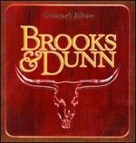 Forever Brooks and Dunn