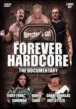 Forever Hardcore: Platinum Edition [2 Discs]