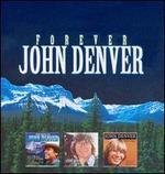 Forever John Denver