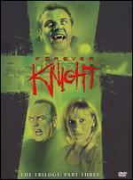 Forever Knight: Season 03