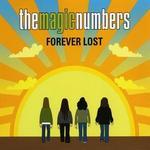 Forever Lost (2 Tracks)