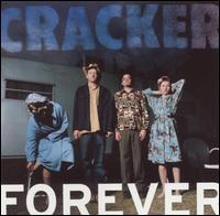 Forever - Cracker