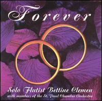 Forever - Bettine Clemen