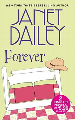 Forever - Dailey, Janet
