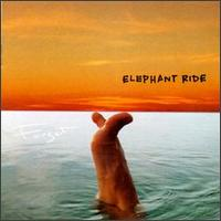 Forget - Elephant Ride